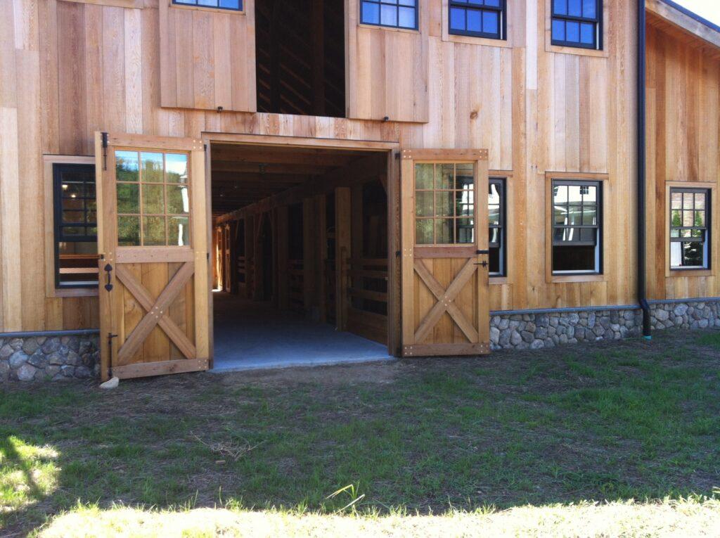 Doors-Cedar-Swing-Reversed-Fully-Open