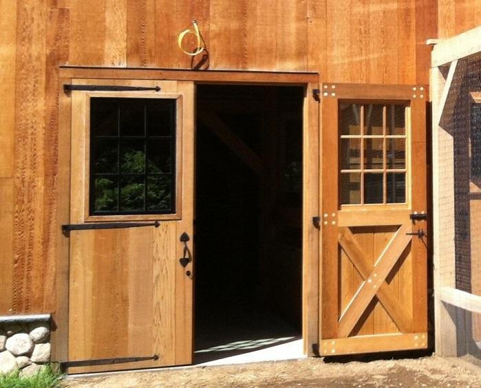 Doors-Cedar-Swing-Reversed