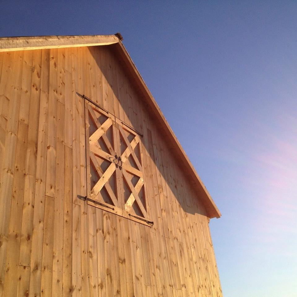 Doors-Crossbuck-Hay-Doors