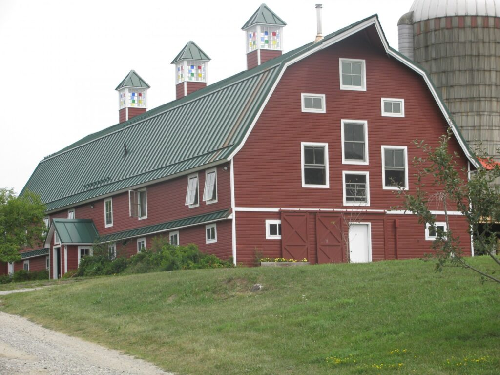 Gambrel-42×84-in-NY-Agricultural-Farm