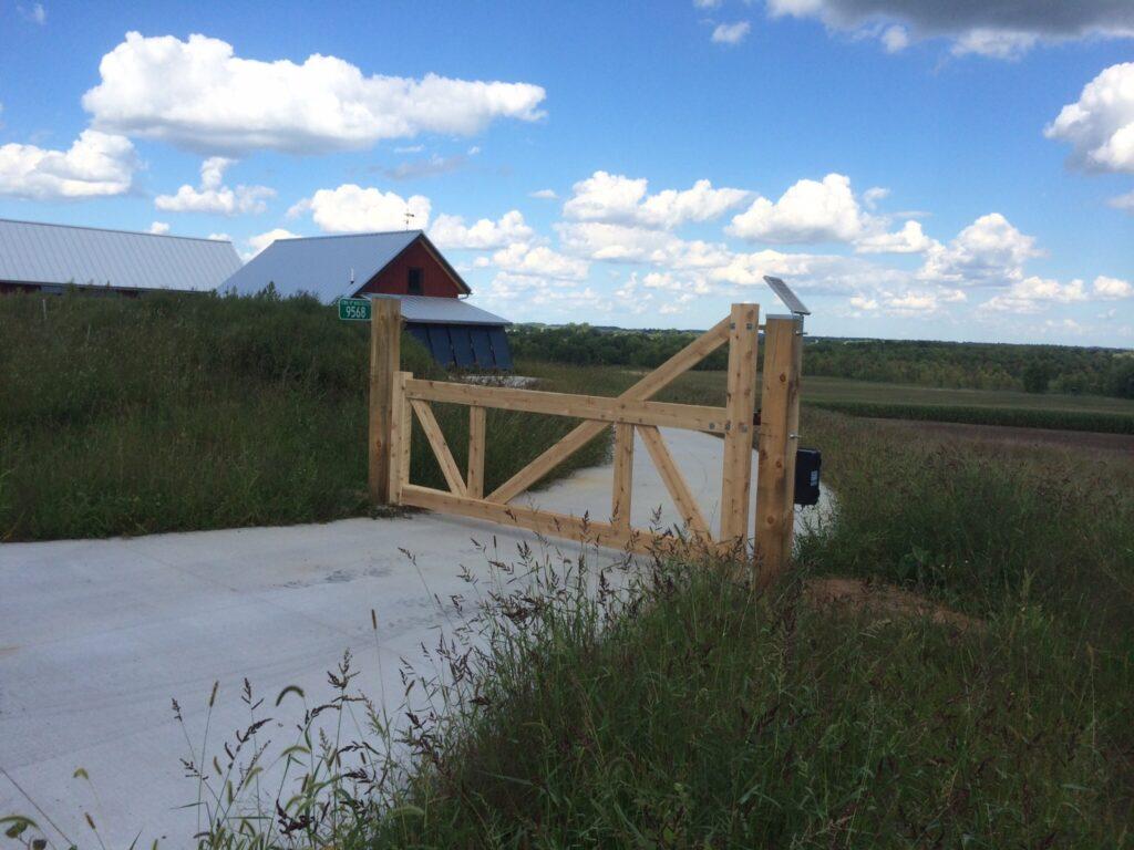 Gate-Timber-Frame-Entry-Gate