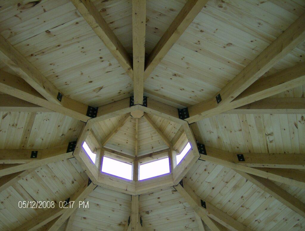 Gazebo-Interior-801A
