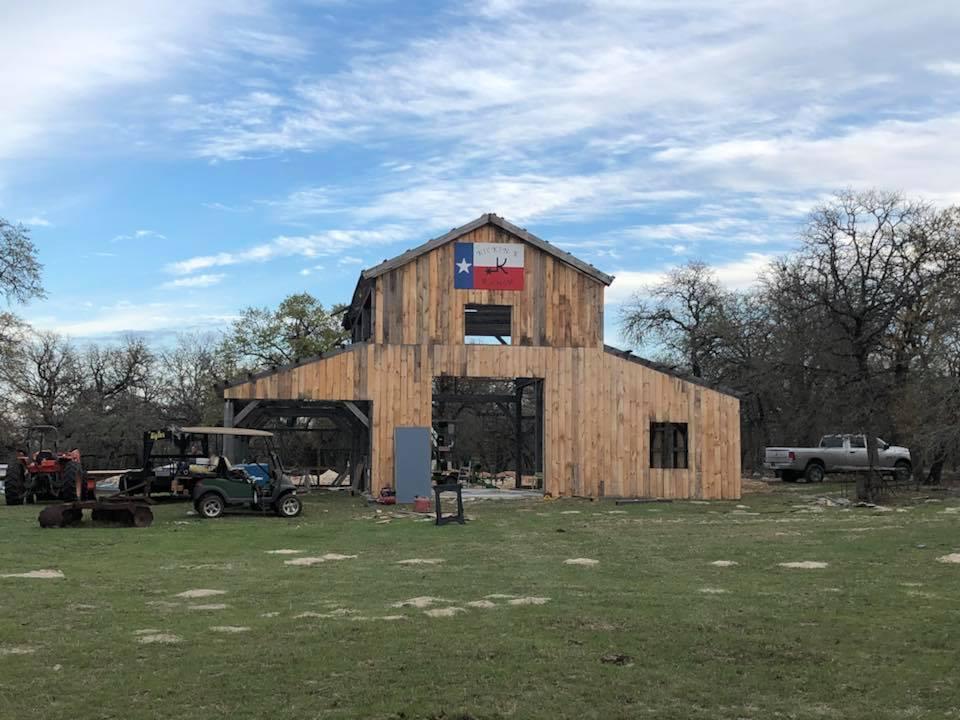 Monitor-44×42-in-TX-Under-Construction-312B-Ranch
