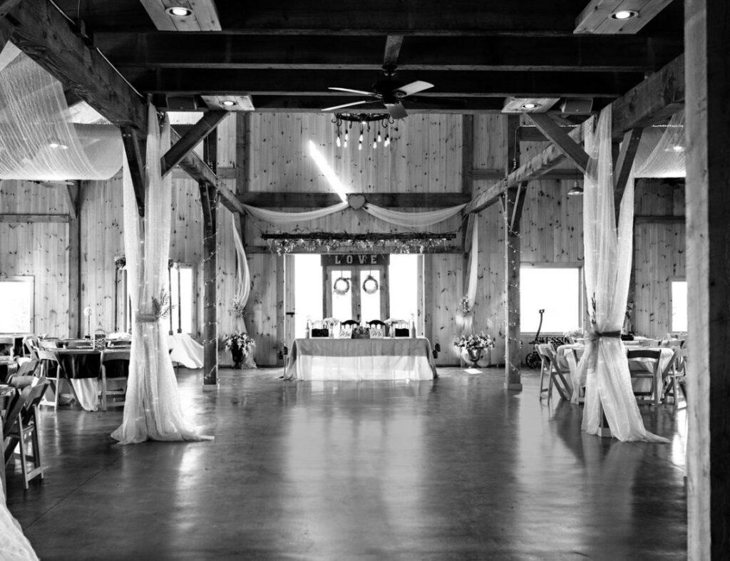 Monitor-60×75-in-OK-305BB-Event-Venue-Interior-Ranch