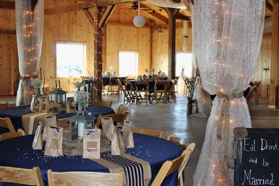 Monitor-60×75-in-OK-305H-Event-Venue-Interior-Ranch