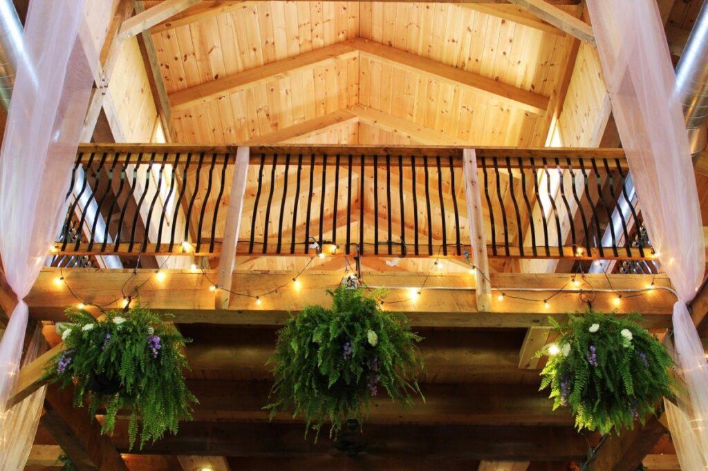 Monitor-60×75-in-OK-305W-Event-Venue-Interior-Loft-Ranch