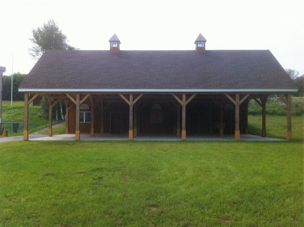 Pavilion-50×60-800B-Lean-To-Non-Profit