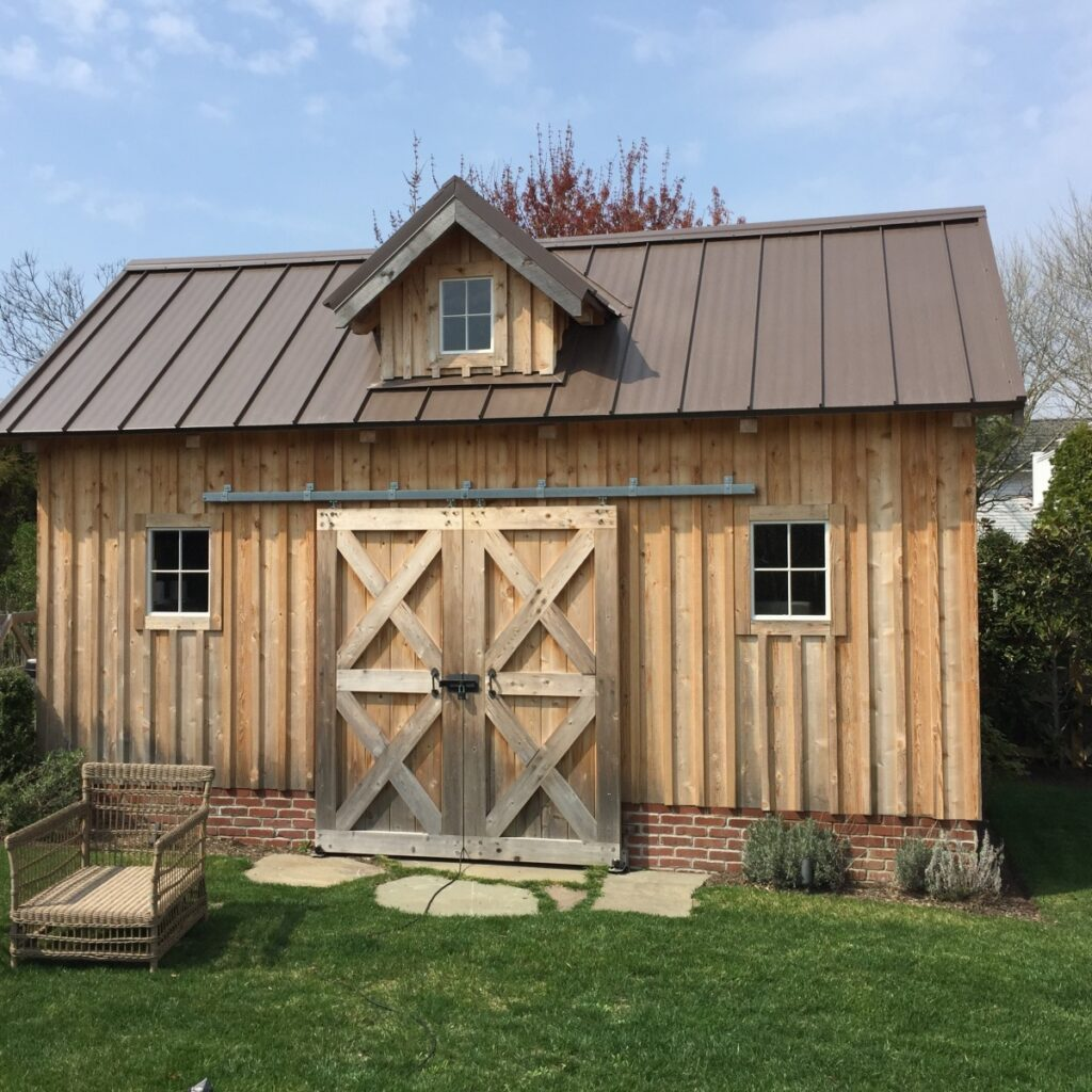Shed-10×20-in-NJ-602A