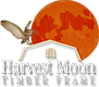 Harvest Moon Timber Frame