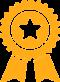 promise-icon