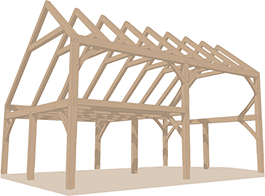 harvest-moon-design-your-barn-frame